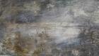 Bronze Ocean (Brison's Veor)