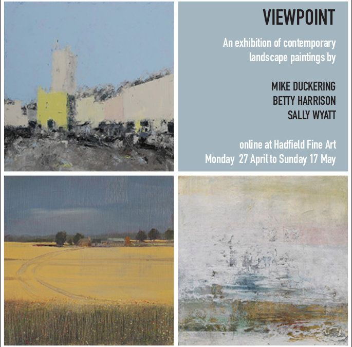 Viewpoint Online Exhibition